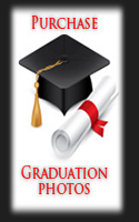 Purchase Graduation Photos